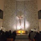 Come se vedessero l'Invisibile: l'esperienza del Centro Diocesano Vocazioni di Catania