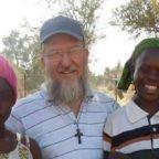 Papa Francesco invita i missionari nelle periferie