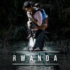 Rwanda: il regista Salvetti racconta un genocidio dimenticato
