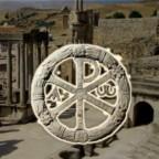 La Caritas di Cagliari pellegrina in Tunisia sulle orme dei santi