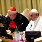 Papa Francesco chiede ai vescovi una maggiore attenzione verso i propri sacerdoti