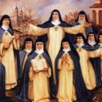 In Spagna beatificate 14 francescane concezioniste
