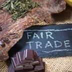 Il commercio equo Fairtrade genera un premio agli agricoltori