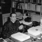 Giuseppe De Luca: un grande sacerdote poco conosciuto