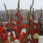 Il papa: la Pentecoste ci unisce