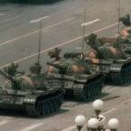 Cina: a 30 anni da piazza Tiananmen