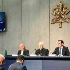 A Roma presentato lo strumento per il sinodo amazzonico per uno sviluppo integrale