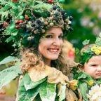 A Roccaraso, nel cuore d'Abruzzo, torna la Festa Internazionale degli Gnomi.