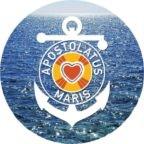 Domenica del Mare: il papa prega per i marittimi