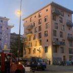 Torino: per mons. Nosiglia la vicenda del Moi è una opportunità