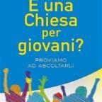 Alberto Galimberti: i giovani cercano Dio
