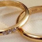 Si può essere 'sicuri' che il proprio matrimonio non finirà? Se l'amore può morire e risorgere