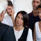 Alle vittime del ponte Morandi: 'Genova è protesa verso il futuro'