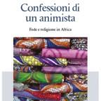 Il teologo nigeriano, p. Orobator, in Italia per il suo libro