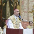 Macerata: mons. Marconi traccia un ruolo 'cattolico' per la città