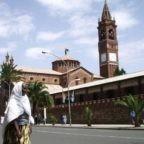 In Eritrea chiudono anche le scuole