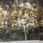 Rapporto Caritas-Migrantes: Italia stabile