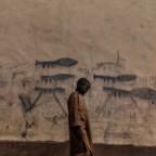 Raccontare la vita con la fotografia: a colloquio con Marco Gualazzini, vincitore del World Press Photo