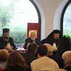 Al Monastero di Bose un convegno sulla vocazione