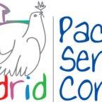 A Madrid la Comunità di Sant'Egidio per una 'pace senza confini'