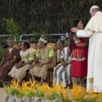 Verso il Sinodo Panamazzonico: p. Panichella spiega i motivi