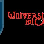 All'Università di Camerino un corso sulla gestione dei flussi migratori