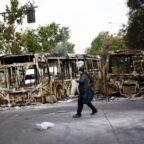 Cile: la Chiesa invita a comprendere il malessere del popolo