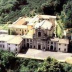 Pellegrinaggio del Sacro Militare Ordine Costantiniano di San Giorgio