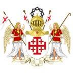 Ordine del Santo Sepolcro: 700 anni di carità al servizio della Terra Santa