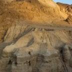 Prof.ssa Paladino: i rotoli del Mar Morto, un enigma che interpella la fede