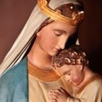 Papa all'Ordine dei Servi di Maria: siate nunzi della speranza evangelica