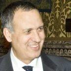 Barbagallo presidente delle finanze vaticane