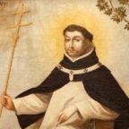 San Bartolomeo dei Martiri: un santo tra il popolo