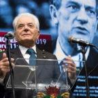 Nel ricordo di Benigno Zaccagnini: i cattolici costruttori di democrazia