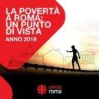 Rapporto 'Povertà a Roma: un punto di vista': città povera
