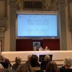 Il Forum di Etica civile propone un 'Patto tra le generazioni'