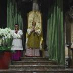 San Carlo il 'nuovo' sant'Ambrogio
