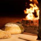 Giornata del Ringraziamento: Pane per la vita