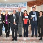 L'innovazione del volontariato parte dal Sud Italia