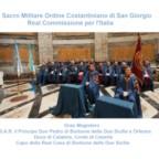 Servizio Comunicato Stampa SMOC Italia