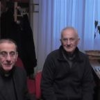 Arcivescovo di Milano solidale con il prete anti-Salvini dopo la condanna