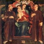 Santa Messa Costantiniana presieduta da Mons. Salvatore Nunnari a Reggio Calabria