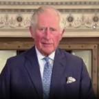 Videomessaggio di Carlo d'Inghilterra per i cristiani perseguitati nel mondo [ENGLISH-ITALIANO-ESPAÑOL]