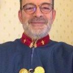 Tre giorni con il Sacro Militare Ordine Costantiniano di San Giorgio
