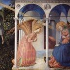 La solennità dell'Immacolata Concezione: l'origine divina di Gesù