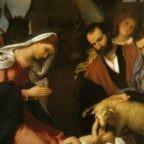 Natale: il mistero della forza nella debolezza