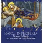 Don Ruccia: la novena per accogliere Gesù