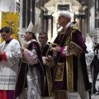 Vittime di piazza Fontana: custodi della democrazia