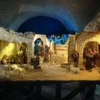 Da Assisi l'augurio del card. Vallini per un Natale autentico