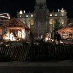 Papa Francesco: Natale è l'essenza del cristiano